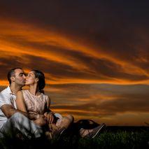 Regino Villarreal Wedding Photography