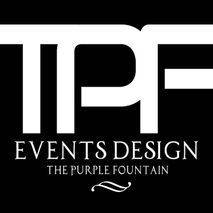 TPF Events Design