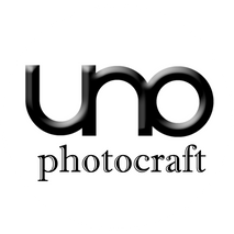 UNO PHOTOCRAFT