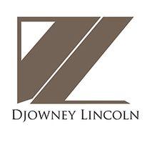 Djowney Lincoln