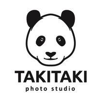 TAKTAKI STUDIO