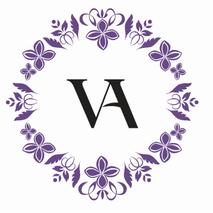 Victorian Aura