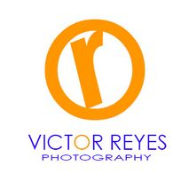 Victor Reyes Photography