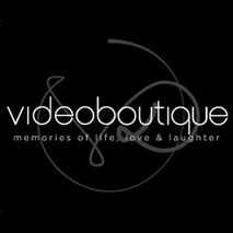 Video Boutique