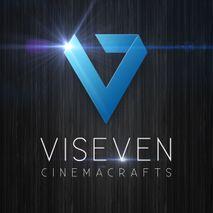 Viseven Cinemacrafts
