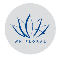 WH Floral Trading Sdn. Bhd.