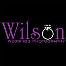 Wilson Weddings Photography