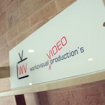 WorkzVisual Video Production