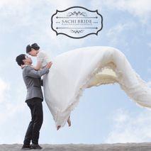 SACHI BRIDE