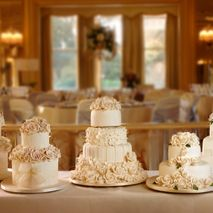 House of Elegant Cakes