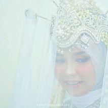 Fakhri photography