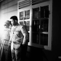 Yossa Yogaswara Photography