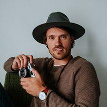 Vegard Giskehaug Photography
