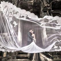 My Bridal Room