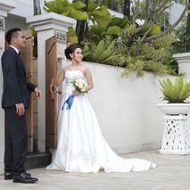 Dewi's Wedding