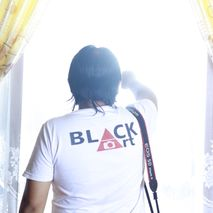 Studio BlackArt