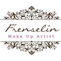 Frenselin Make Up Artist