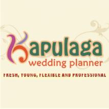 Kapulaga Wedding Planner