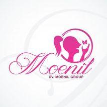 Moenil Souvenir