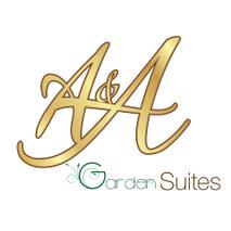 A&A Garden Suites