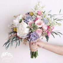 Jasmine Florist