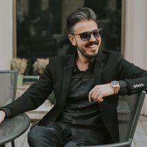 istanbul photographer (istgrapher)