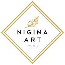 Nigina Art