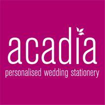 Acadia Card