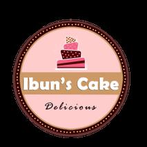 Ibun's Cakes