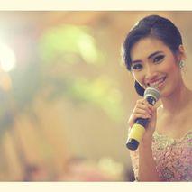 Rizqiani Putri Wedding & Gathering MC