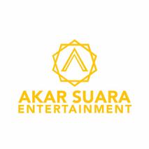 Akar Suara Entertainment