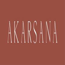 Akarsana Label