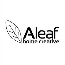 Aleaf Home Creative