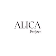 Alica Project