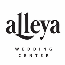 alleya wedding center
