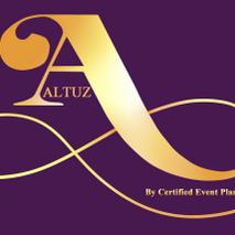Altuz events planning services