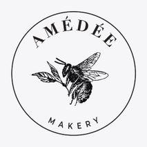 Amédée Makery