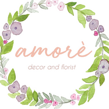 Amore Florists