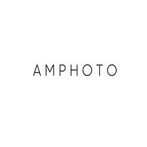 Amphoto