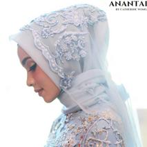Anantara Wedding