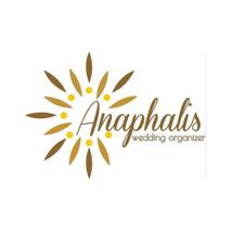Anaphalis wedding Organizer