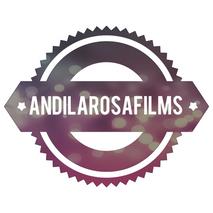 andilarosa films