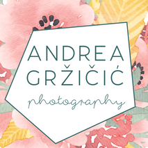 Andrea Grzicic Weddings