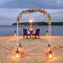 Anema Resort Lombok