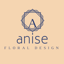 Anise Florals