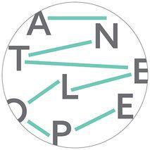 Antelope Studios
