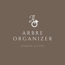 arbreorganizer