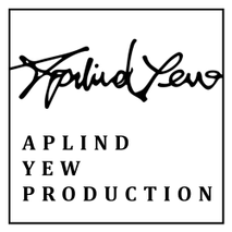 Aplind Yew Production - Wedding Cinematography & Photography