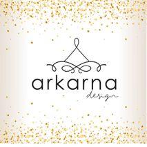 Arkarna Design