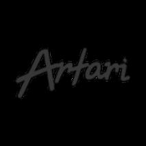 artari photography